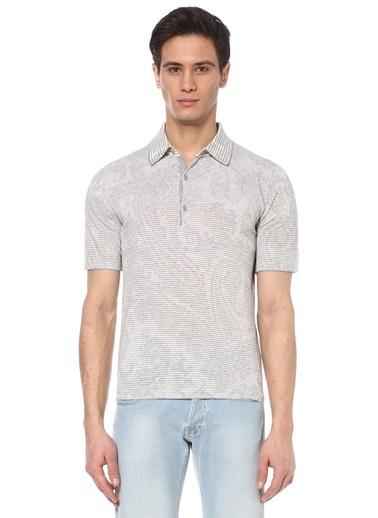 Tişört-Etro